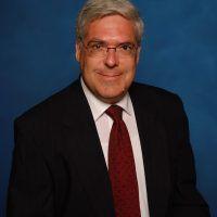 Gad Rennert, M.D., Ph.D.