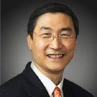 John Wong, Ph.D. M.B.B.S.