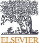ELS NS Logo 2C CMYK