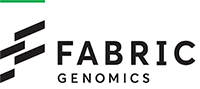 Fabric Email Sig Logo 200