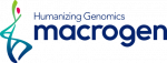 Macrgoen CI 470x180