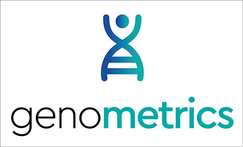 genometrics