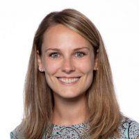 Christina (Christy) Tise, MD, PhD