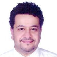 Fahd Al-Mulla, M.B.Ch.B, PCTM, FRCP, Ph.D.