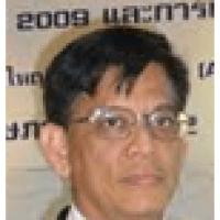 Wasun Chantratita, Ph.D.