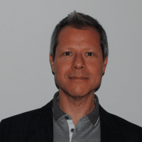 Marc Abramowicz, Ph.D. M.D.
