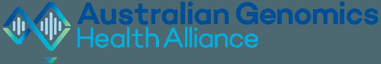 Australian-Genomics