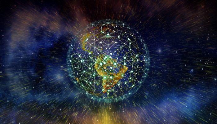 network-3537401_1920